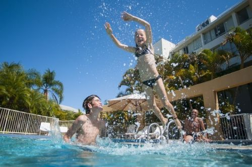Stay In Noosa - Accommodation Gold Coast