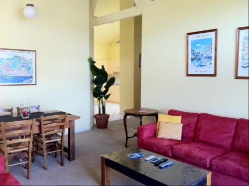Gawler By The Sea - Accommodation Gold Coast