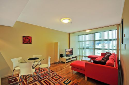 Astra Apartments - St Leonards - Accommodation Gold Coast