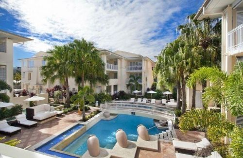 Noosa432.com.au - Accommodation Gold Coast