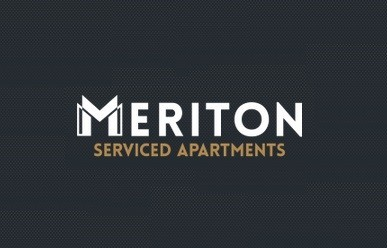 Meriton Serviced Apartments World Tower - Accommodation Gold Coast