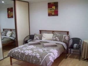 Potch amp Colour - Accommodation Gold Coast