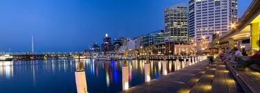 Property valuers Perth - Accommodation Gold Coast