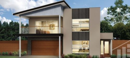 Donehues Builders - Accommodation Gold Coast