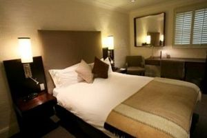 The Sebel Hawkesbury Resort and Spa - Accommodation Gold Coast