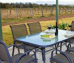Talga Estate - Accommodation Gold Coast