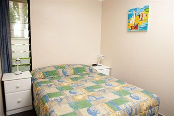 Maroochy River Resort amp Bungalows - Accommodation Gold Coast