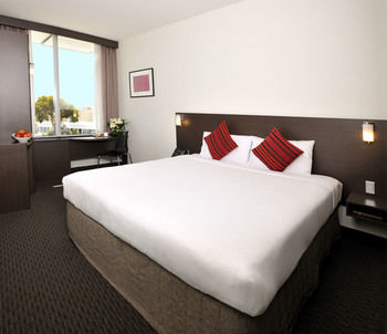 ibis Melbourne Glen Waverley - Accommodation Gold Coast