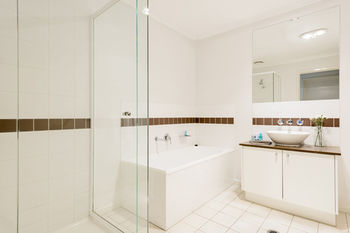 Apartments  Glen Waverley - Accommodation Gold Coast