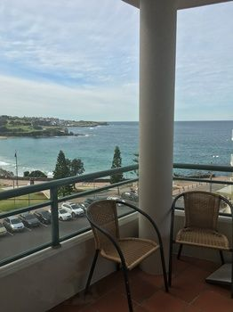 AEA The Coogee View Serviced Apartments - Accommodation Gold Coast