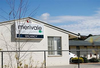 Merivale Motel - Accommodation Gold Coast