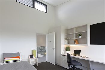 Western Sydney University Village Hawkesbury - Accommodation Gold Coast