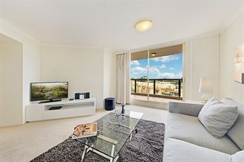 Wyndel Apartments - Shoremark - Accommodation Gold Coast