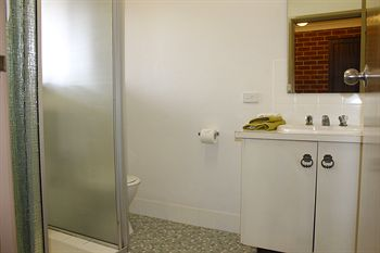 Colonial Motor Inn Lithgow - Accommodation Gold Coast