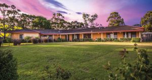 Burncroft Guest House - Accommodation Gold Coast
