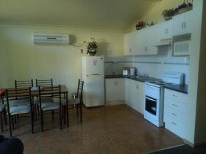 Ingenia Holidays Avina - Accommodation Gold Coast