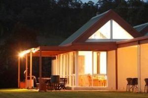 Rothbury Escape - Accommodation Gold Coast