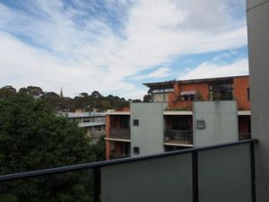 Atelier Serviced Apartments - Accommodation Gold Coast