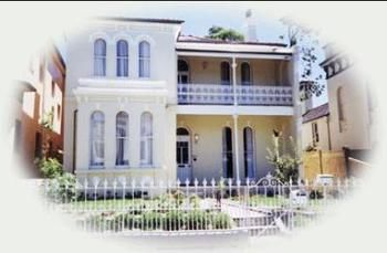 Verona Guest House - Accommodation Gold Coast