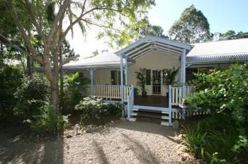 Noosa Country House - Accommodation Gold Coast