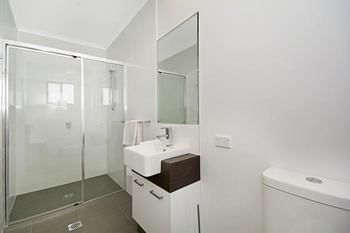 Cooroy Luxury Motel Apartments Noosa - Accommodation Gold Coast