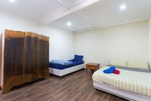 The Village Glebe - Hostel - Accommodation Gold Coast