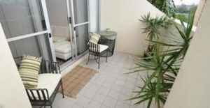 Camperdown 517 MIS Furnished Apartment - Accommodation Gold Coast