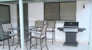 Castle Hill 128 Har Furnished Apartment - Accommodation Gold Coast