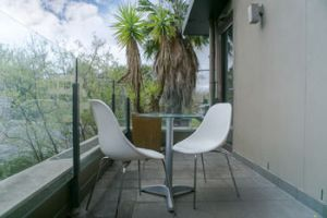 Comfy Kew Apartments - Accommodation Gold Coast