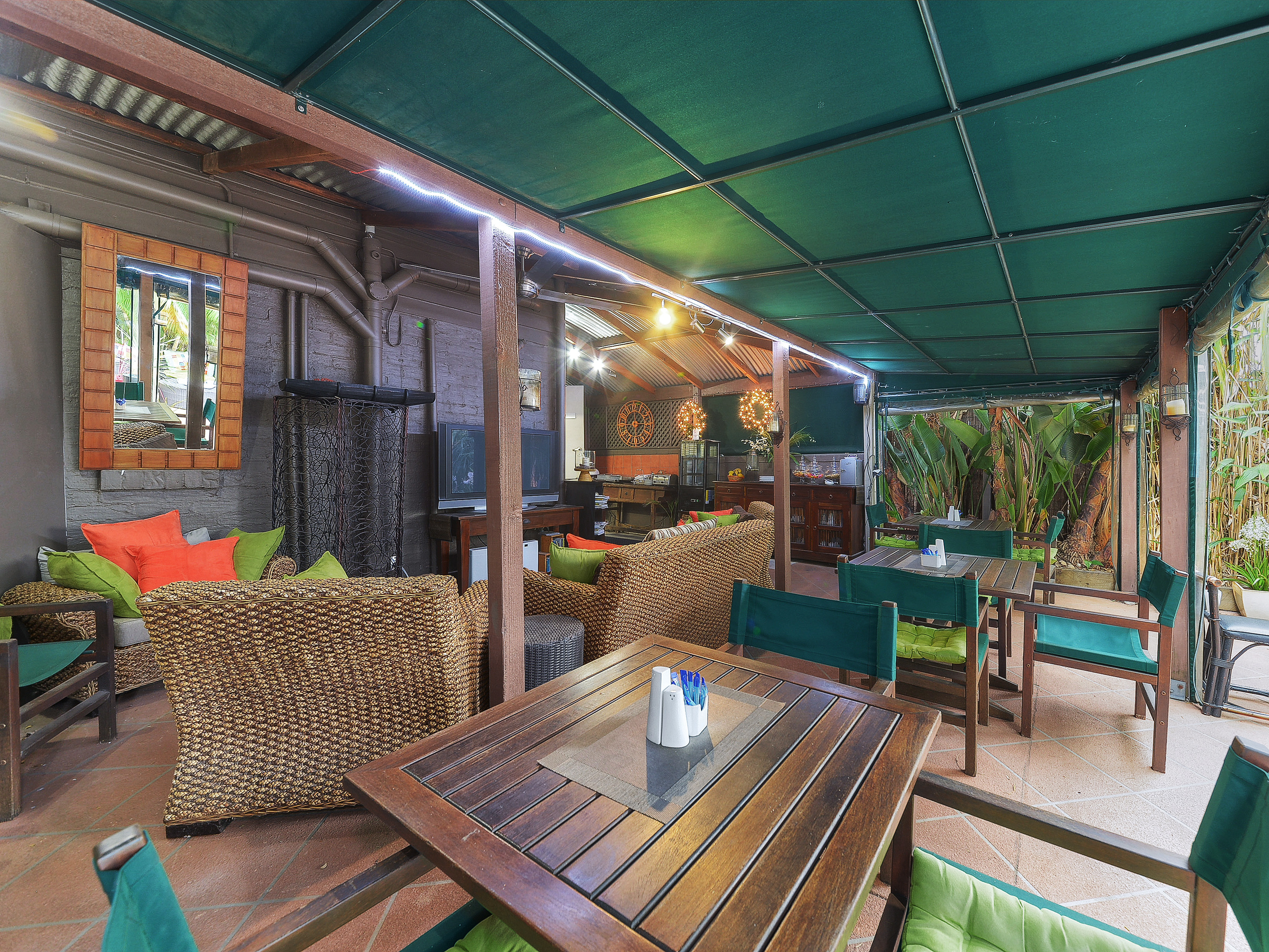 One Thornbury Boutique Bed  Breakfast - Accommodation Gold Coast