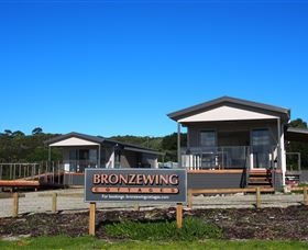 Bronzewing Cottages - Accommodation Gold Coast