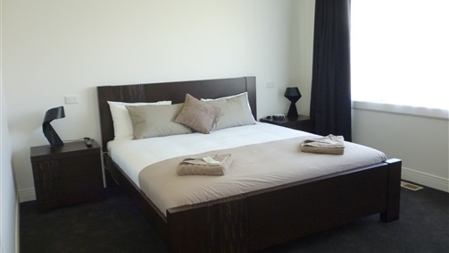 Otway Gate Motel - Accommodation Gold Coast