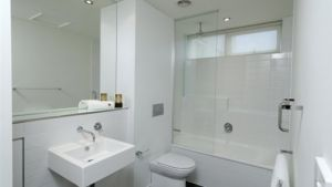 Punthill Apartment Hotels - Williamstown - Accommodation Gold Coast
