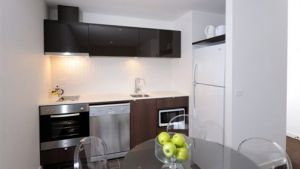 Punthill Apartment Hotels - Dandenong - Accommodation Gold Coast