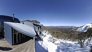 Asgaard Lodge Mt Hotham - Accommodation Gold Coast