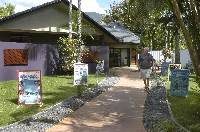 Cool Waters Holiday Park - Accommodation Gold Coast