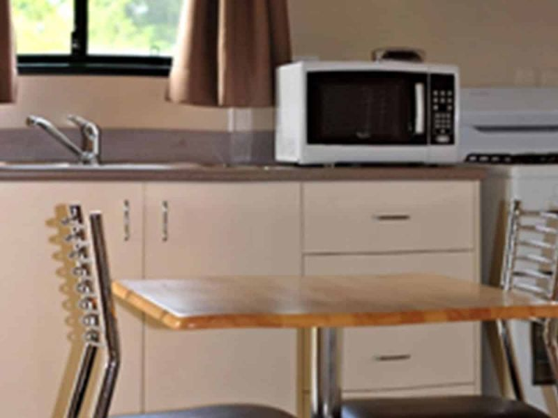 Ipswich Caravan Village - Accommodation Gold Coast
