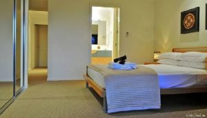 Edge on Beaches - Accommodation Gold Coast