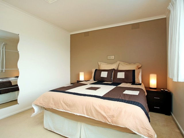 Frankston BB - Accommodation Gold Coast