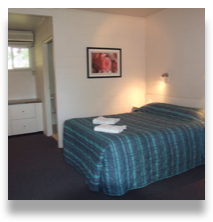 Lake Munmorah Motel - Accommodation Gold Coast