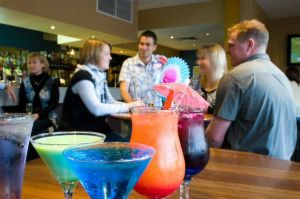 Loxton Hotel - Accommodation Gold Coast