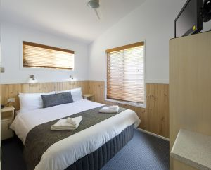 Mudjimba Beach Holiday Park - Accommodation Gold Coast