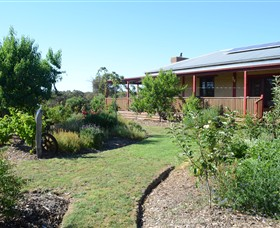 Mureybet Relaxed Country Accommodation - Accommodation Gold Coast