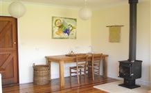 Avalon River Retreat - Accommodation Gold Coast