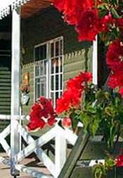 Sonja's Bed  Breakfast - Accommodation Gold Coast
