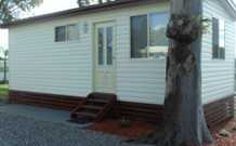 Oasis Caratel Caravan Park - Accommodation Gold Coast