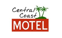 Central Coast Motel - Wyong - Accommodation Gold Coast