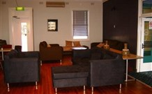 Club House Hotel Yass - Yass - Accommodation Gold Coast