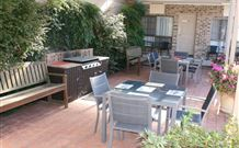 Marriott Park Motel - Nowra - Accommodation Gold Coast