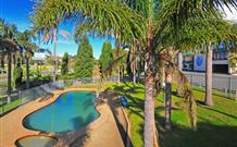Shellharbour Resort - Shellharbour - Accommodation Gold Coast